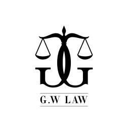 G.W LAW final 2color