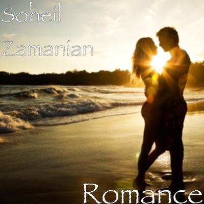 Romance Soheil Z