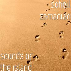 soundsoftheisland