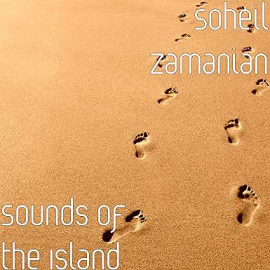 soundsoftheisland